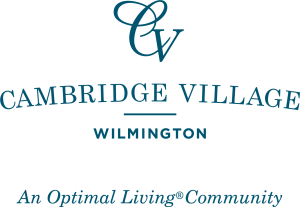 Cambridge Village of Wilmington