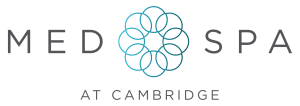 MEDSPA At Cambridge